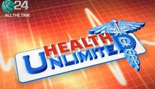 Health Unlimited   K24   Vitiligo
