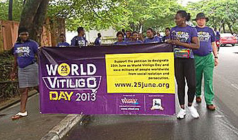Wvd Walk In Nigeria June 8, 2013(1)